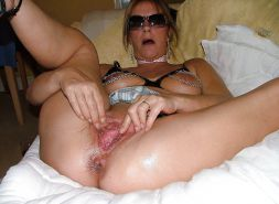 Matures of all shapes and sizes hairy and shaved 388 #31076753