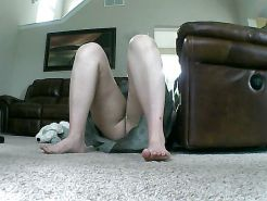 Conservative Wife Upskirted On Hidden Cam #26497180