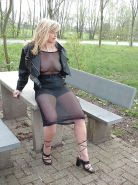 GangBang Dutch whore Anneke and others