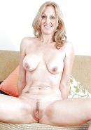 MILF, Mature and Granny set 4