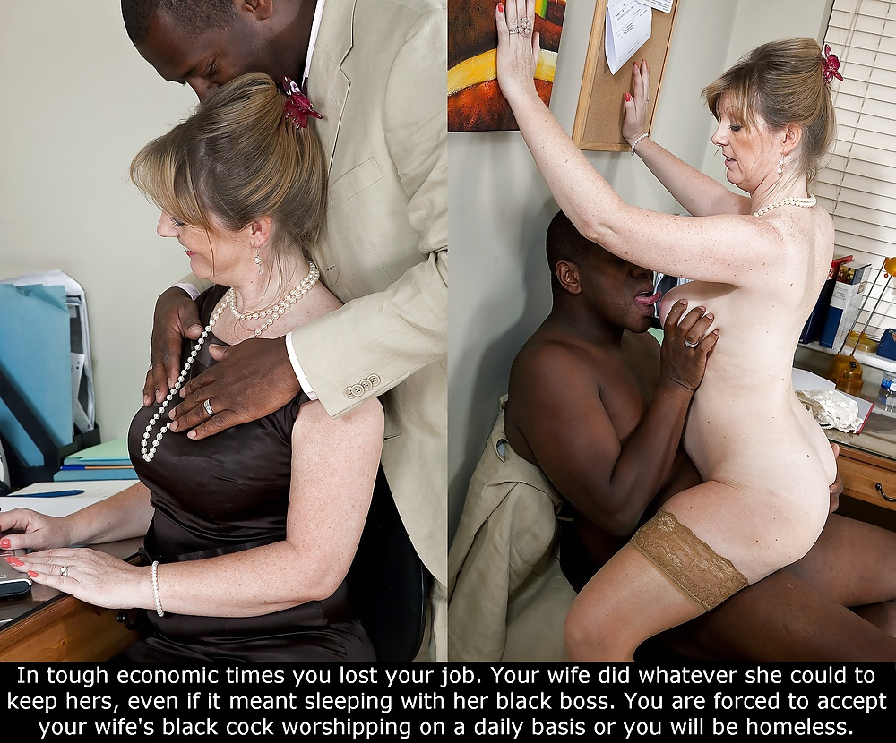busty hotwife pics free Interacial