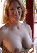 More mature moms and wives posing and being used #27465325