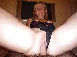 More mature moms and wives posing and being used #27465330