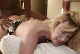More mature moms and wives posing and being used #27465421