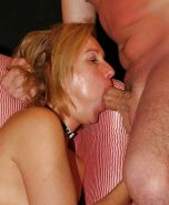 More mature moms and wives posing and being used #27465492