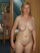 More mature moms and wives posing and being used #27465615