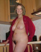 More mature moms and wives posing and being used #27465821