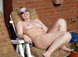 More mature moms and wives posing and being used #27465858