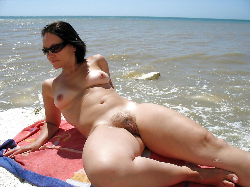 Matures, Milfs, Tits #23061183