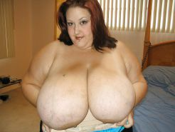 BBW & SSBBW Big Boobs Collection #3 #23196088