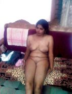 INDIAN WIFE SHANTI -INDIAN DESI PORN SET 9.7