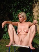 Grannies matures milf housewives amateurs 58