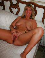 Mature and grannies 12