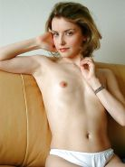 Teens and women with sweet small tits 29