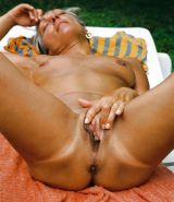 Matures of all shapes and sizes hairy and shaved 336 #33840465