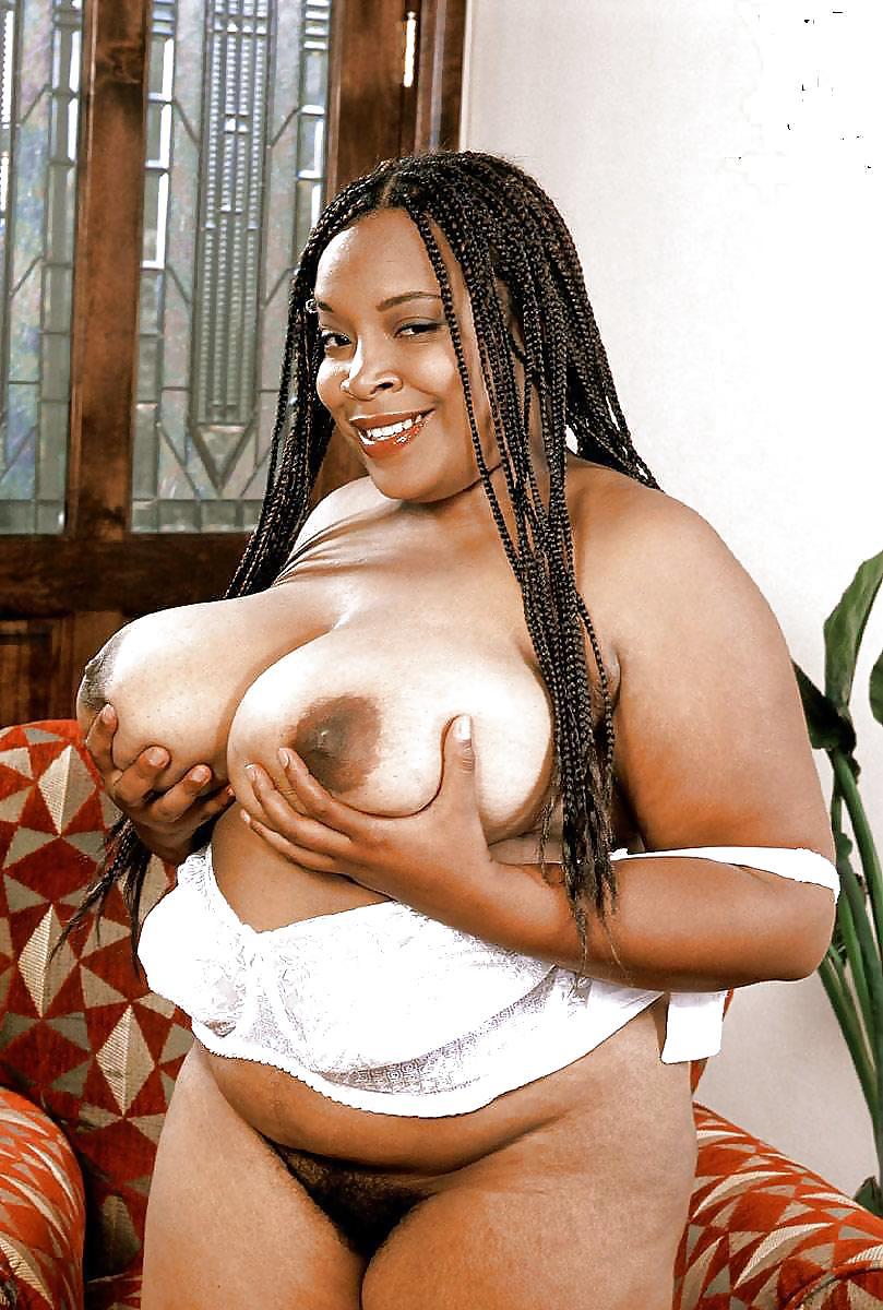 Bbw Ebony Porn