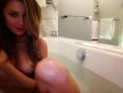 Leaked Celebrity Nude Photos #28760420