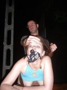 Pain pleasure sexslaves bdsm tied up taped up whipped 3 #35145759
