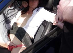 Group Sex Amateur Dogging #rec Voyeur G1 #36607504