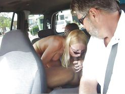 Group Sex Amateur Dogging #rec Voyeur G1 #36607664