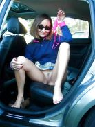 Group Sex Amateur Dogging #rec Voyeur G1 #36607693