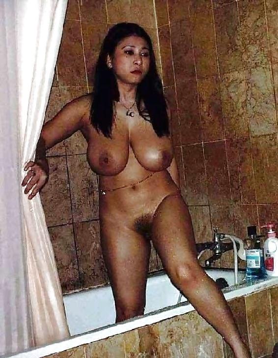 Nackte frauen asiatische Asiatische Sexbilder