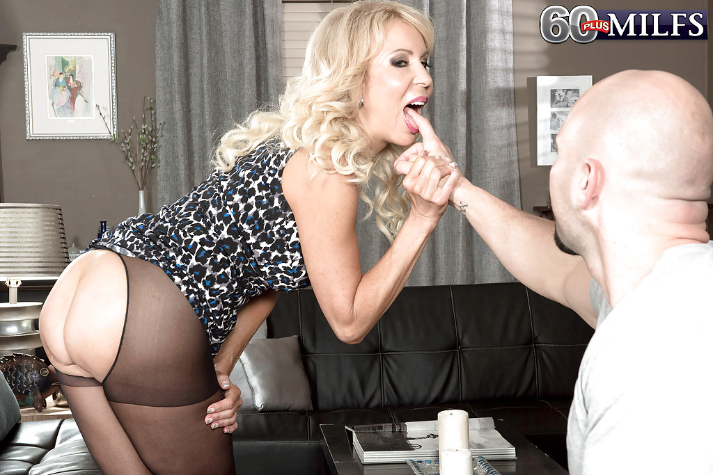 already discussed naked girls tied up spanked bottoms pity, that