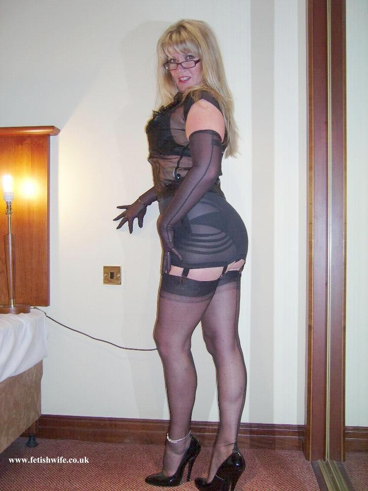 First Time Cheating Wife