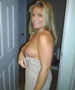Amateur mature ladies showing off naked #77113599