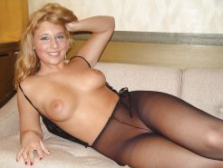 great milf porno picture content