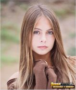 O.C. star Willa Holland exposed with her controversial pics