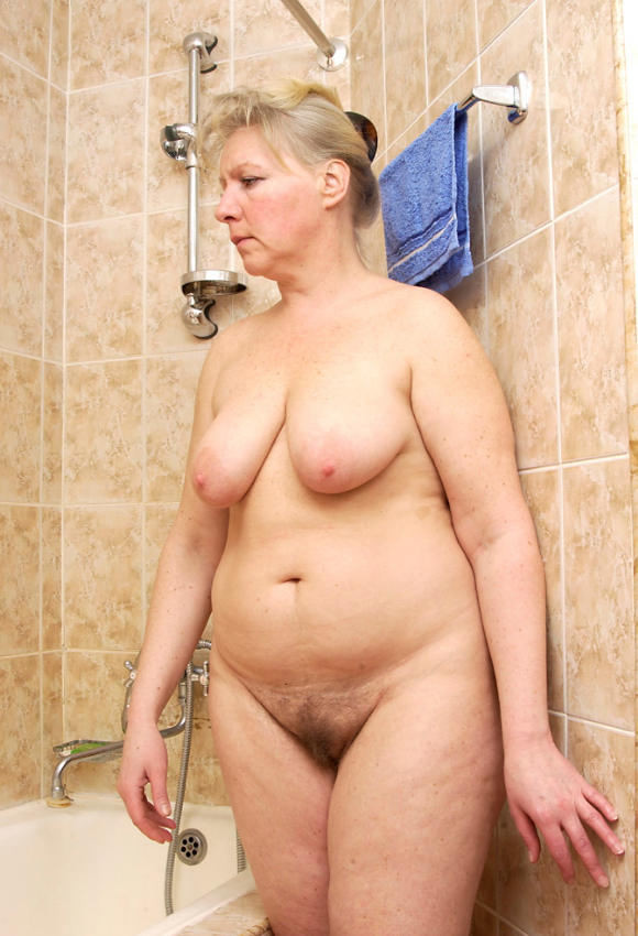 Adult videos Young chubby deepthroat videos