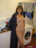 Hot mature amateur wifes