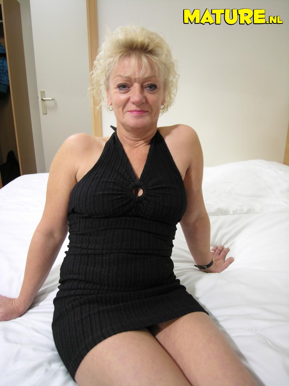 granny got some big pussy lips #75623127