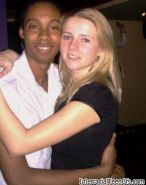 Amateur interracial teen couples