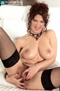 Milf hairy pussy pictures