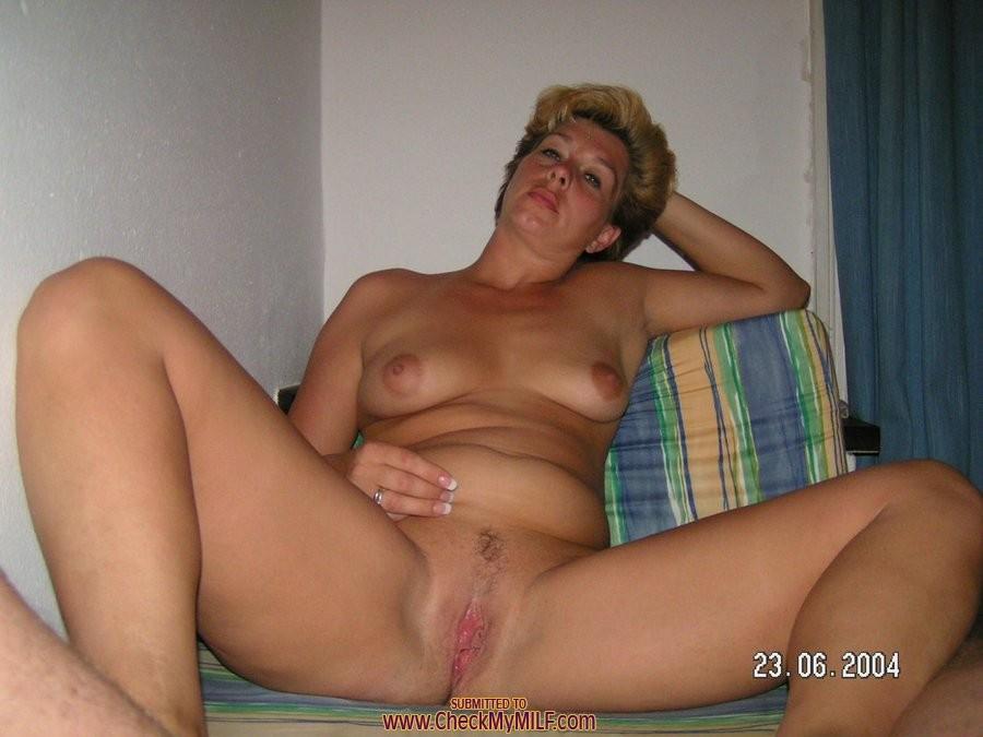 Mature amateur sluts #68296686