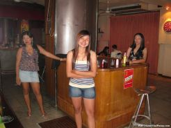 Real Thai Bargirl Hookers Fucked Bareback By A Swedish Sex Tourist