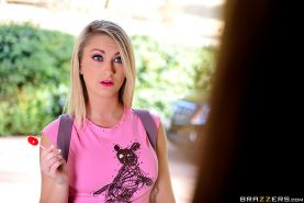 Chloe Addison pictures in fucking with your mind