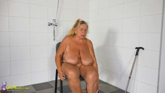 the best old and milf lesbian sex #75123256
