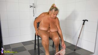 the best old and milf lesbian sex #75123261