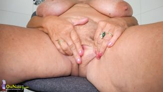 the best old and milf lesbian sex #75123269