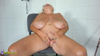 the best old and milf lesbian sex #75123276