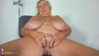 the best old and milf lesbian sex #75123290