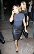 Eva Longoria see thru hard nipples and upskirt
