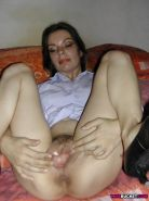 Sexy amateur wifes spreading their pussies #67103128
