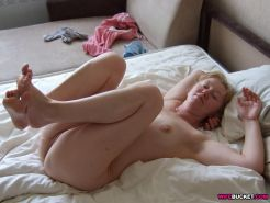 Sexy amateur wifes spreading their pussies #67103209