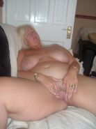 plumper and fat milfs
