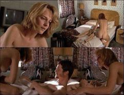 Mad About You actress Helen Hunt nudes