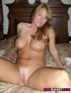 Busty Amateur MILFs in Home Porn Pics